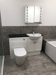 bathroom - 2018 - 4