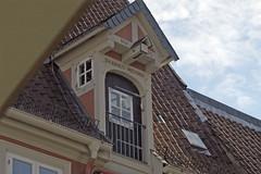 Lüneburg (petra.wruck) Tags: lüneburg stadt streetphotography strasenfotografie landschaften landscapesniedersachsen