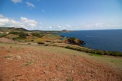Terceira Island, Azores (Anyore) Tags: terceira terceiraisland island isle ilha ile eiland açores azores portugal europe europa summer été verão verano isla landscape paysage paisagem sunna sky canon700d canon1018