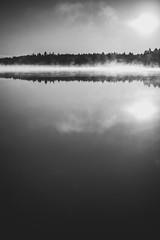 Midsummer18-27 (junestarrr) Tags: summer finland lapland lappi visitlapland visitfinland finnishsummer midsummer yötönyö nightlessnight kemijoki river