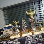 Campeonato Extremadura 2016 (75)
