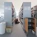 EPFL Library: Sciences et Société