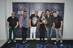 """Itaperuna - 31/08/2018 • <a style=""""font-size:0.8em;"""" href=""""http://www.flickr.com/photos/67159458@N06/43792814674/"""" target=""""_blank"""">View on Flickr</a>"""