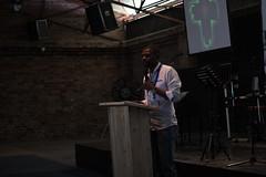 One Life Church Destiny Leadership Academy Big mssion-557