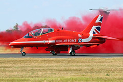 XX310_EGVA_15.07.18_2 (G.Perkin) Tags: riat 2018 royal international air tattoo ffd egva raf fairford usaf force united states england uk kingdom fly flight flying airshow display airbase airport airfield station aircraft airplane aeroplane aviation graham perkin photography canon eos jet plane spotting summer 18 july gloucestershire