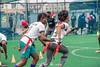 DSC_9368 (gidirons) Tags: lagos nigeria american football nfl flag ebony black sports fitness lifestyle gidirons gridiron lekki turf arena naija sticky touchdown interception reception