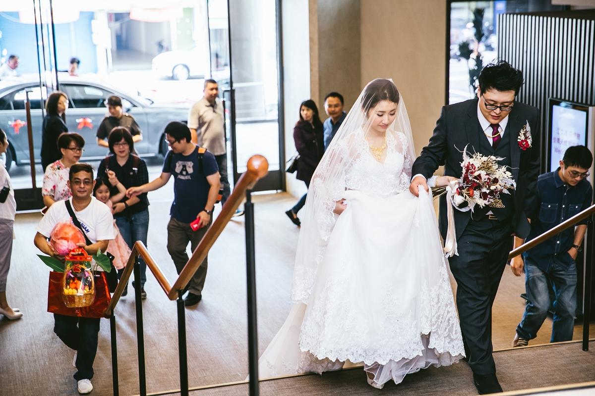 婚攝,婚禮紀錄,新竹老爺,老爺酒店