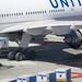 United 777 -300 N206UA DSC_0353