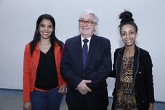 _39A0695 (Tribunal de Justiça do Estado de São Paulo) Tags: palestra universidade anchieta jundiaí presidente tjsp manoel de queiroz pereiras calças