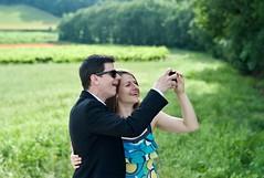 Aurelie & Aurelien Mariage (faves) - 24 of 72 (Nick Scott Photography) Tags: wedding mariagefrancais mariage church photography leicam leica france friends neyfer
