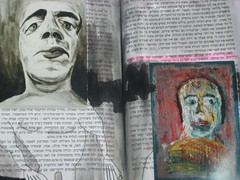 artistbook artistsbook artistsbooks artist book artists books raphael perez sketchbook sketch sketches (raphaelperez806) Tags: handmade artist books examples artists book ideas famous types sketch drawings ink paper sketches drawing watercolor markers raphael perez israeli painter notepads notebook a diary scribbles line draw scribble inks scribbling painting pattern art collectors unique one kind comic phone simple free kids learn how make your own yourself self special beautiful creative folding easy surreal diy illustration page vintage abstract collage artistbook artistsbook artistsbooks sketchbook