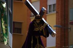 IMG_1046 (PhotoAlvaro97) Tags: semanasanta semanasantamurcia ssantamurcia18 holyweek murcia españa spain cultura culture viernessanto lossalzillos canon canon1300d canonistas colours religion
