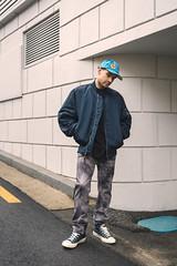 13 (GVG STORE) Tags: headwear campcap snapback snapbackcap ballcap basecallcap coordination menscoordination streetwear streetstyle streetfashion gvg gvgstore gvgshop kstyle kfashion