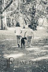 Leake Family (16 of 29) (JPetriePhotography) Tags: emilyleake famiyshoot dog janepetriephotography kent kids park photographer tunbridgewells work