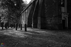 . (v a n d e r l a a n . fotografeert) Tags: 201809162579 blackwhite churchyard kerkhof tombstone vanderlaanfotografeert zerken monochrome monochroom