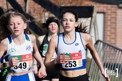 """2018_Nationale_veldloop_Rias.Photography135 • <a style=""""font-size:0.8em;"""" href=""""http://www.flickr.com/photos/164301253@N02/43949534245/"""" target=""""_blank"""">View on Flickr</a>"""