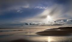 Bliss.... (Gerry Gutteridge) Tags: ©gerrygutteridge canon sea seascape skyscape sky landscape ocean