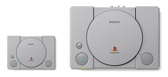 PlayStation-Classic-190918-002
