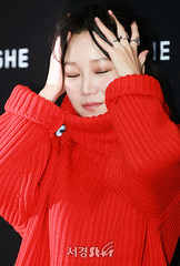 gong-hyo-jin16 (zo1kmeister) Tags: turtleneck sweater chinpusher