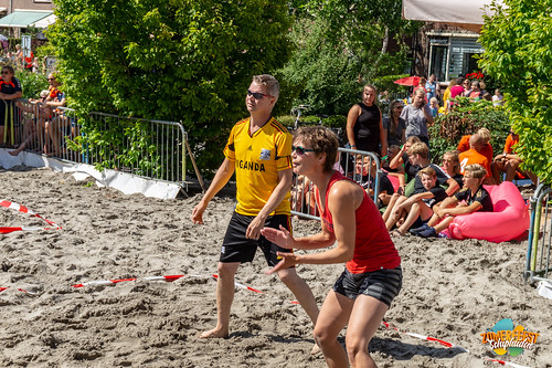 Beachvolleybal-49