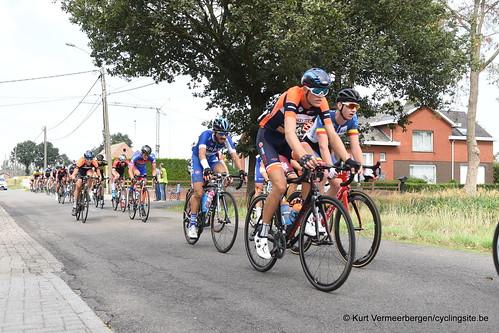 Omloop der Vlaamse gewesten (167)
