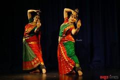 Kannada Times _ Prateeksha Kashi _Photos-Set-2 98