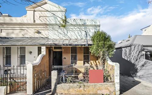 48 Charles St, Erskineville NSW 2043