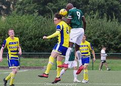 2018 08 18 HFC v Farnborough (DBeechPhotography) Tags: dbeechphotography evostik farnborough football hendon hendonfc nonleague passionnotfashion pentax pentaxk3 pentaxk5 ricohimaginguk sjp silverjubileepark soccer southernleague undeafeated london england unitedkingdom gb