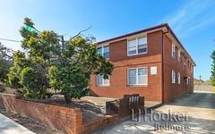 46 Platts Avenue, Belmore NSW