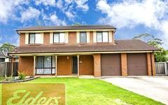 1257 Mulgoa Road, Mulgoa NSW
