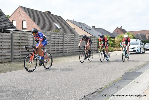 Omloop der Vlaamse gewesten (112)