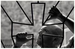 Escuela de Fotografía (Thanks for the 290.000 views) Tags: chile monocromático elisardo minks art clases cursos viña del mar personalizadas blanco y negro afiap fotografía elisardominks clasesdefotografia cursospersonalizados viñadelmar escueladefotografía blackwhite