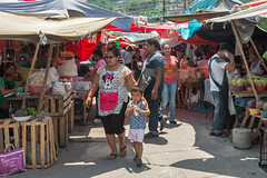 DSC_1174 (bid_ciudades) Tags: iniciativaciudadesemergentesysostenibles bid bancointeramericanodedesarrollo desarrollo urbano y vivienda idb mexico oaxaca salina cruz sur