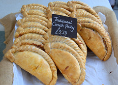 Bolton Pasty (Tony Worrall) Tags: add tag ©2018tonyworrall images photos photograff things uk england food foodie grub eat eaten taste tasty cook cooked iatethis foodporn foodpictures picturesoffood dish dishes menu plate plated made ingrediants nice flavour foodophile x yummy make tasted meal nutritional freshtaste foodstuff cuisine nourishment nutriments provisions ration refreshment store sustenance fare foodstuffs meals snacks bites chow cookery diet eatable forsale stock buy image foodphotography buynow sale sell bolton market 2018 boltonfoodfestival pasty price