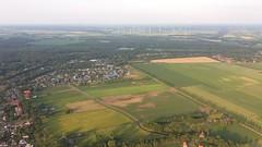 180627  - Ballonvaart Ter Apel naar Emlichheim (D) 5