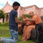 20180826 - Rakshabandhan Celebration (NGP) (14)