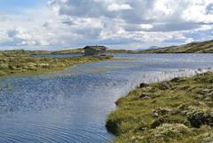 ved storbekktjønna (KvikneFoto) Tags: landskap natur norge hedmark kvikne nikon1j2