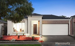 95 Waterview Drive, Mernda VIC