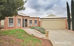 10 Rosedale Court, Buronga NSW