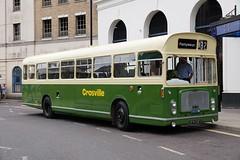 UFM53F-7 150818 CPS (HHA124L) Tags: colchester england gbr geo:lat=5188686998 geo:lon=090241742 geotagged unitedkingdom britsolre ecw crosville
