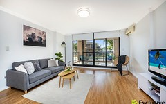 82/81 Church Street, Lidcombe NSW
