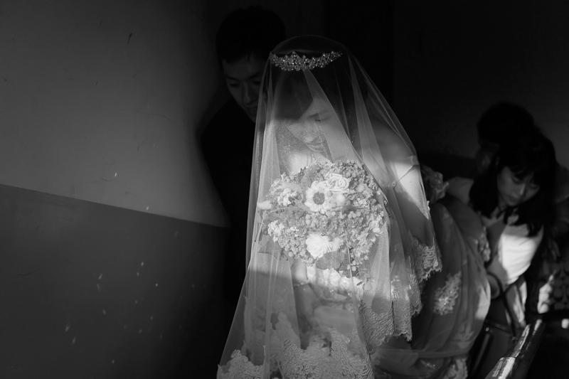 44374623232_75323ba162_o- 婚攝小寶,婚攝,婚禮攝影, 婚禮紀錄,寶寶寫真, 孕婦寫真,海外婚紗婚禮攝影, 自助婚紗, 婚紗攝影, 婚攝推薦, 婚紗攝影推薦, 孕婦寫真, 孕婦寫真推薦, 台北孕婦寫真, 宜蘭孕婦寫真, 台中孕婦寫真, 高雄孕婦寫真,台北自助婚紗, 宜蘭自助婚紗, 台中自助婚紗, 高雄自助, 海外自助婚紗, 台北婚攝, 孕婦寫真, 孕婦照, 台中婚禮紀錄, 婚攝小寶,婚攝,婚禮攝影, 婚禮紀錄,寶寶寫真, 孕婦寫真,海外婚紗婚禮攝影, 自助婚紗, 婚紗攝影, 婚攝推薦, 婚紗攝影推薦, 孕婦寫真, 孕婦寫真推薦, 台北孕婦寫真, 宜蘭孕婦寫真, 台中孕婦寫真, 高雄孕婦寫真,台北自助婚紗, 宜蘭自助婚紗, 台中自助婚紗, 高雄自助, 海外自助婚紗, 台北婚攝, 孕婦寫真, 孕婦照, 台中婚禮紀錄, 婚攝小寶,婚攝,婚禮攝影, 婚禮紀錄,寶寶寫真, 孕婦寫真,海外婚紗婚禮攝影, 自助婚紗, 婚紗攝影, 婚攝推薦, 婚紗攝影推薦, 孕婦寫真, 孕婦寫真推薦, 台北孕婦寫真, 宜蘭孕婦寫真, 台中孕婦寫真, 高雄孕婦寫真,台北自助婚紗, 宜蘭自助婚紗, 台中自助婚紗, 高雄自助, 海外自助婚紗, 台北婚攝, 孕婦寫真, 孕婦照, 台中婚禮紀錄,, 海外婚禮攝影, 海島婚禮, 峇里島婚攝, 寒舍艾美婚攝, 東方文華婚攝, 君悅酒店婚攝,  萬豪酒店婚攝, 君品酒店婚攝, 翡麗詩莊園婚攝, 翰品婚攝, 顏氏牧場婚攝, 晶華酒店婚攝, 林酒店婚攝, 君品婚攝, 君悅婚攝, 翡麗詩婚禮攝影, 翡麗詩婚禮攝影, 文華東方婚攝