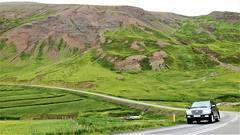 P1170337 (Tipfinder) Tags: iceland island reykjavik akureyri siglufjörður húsavík goðafoss goðafosswaterfall mývatn mývatnlake mývatnsee lakemývatn dimmuborgir reykjahlíð egilsstaðir seyðisfjörður eskifjörður reyðarfjörður höfn jökulsárlónglacier jökulsárlón fjallsárlón víkímýrdal hella selfoss selfosskirkja hellisheiðarvirkjun vikinmaritimemuseumreykjavik vikinmaritimemuseum thehúsavíkwhalemuseum whalemuseumhusavik whalemuseum thegeothermalenergyexhibition sagamuseum sagamuseumreykjavik theherringeramuseum theherringeramuseumsiglufjörður