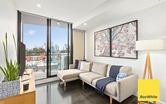509/338 Kings Way, South Melbourne VIC