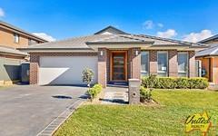 47 Explorer Street, Gregory Hills NSW