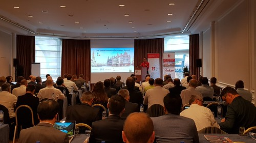 EPIC Global Photonics Technology Summit (13)