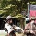 Middeleeuws en Fantasy Festival Winschoten 28