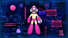 Mega-Man-11-070918-005