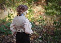 (Ivan Berk) Tags: bjd dollshe martin freeman pezzini evamoroz1 bilbo baggins hobbit cosplay