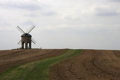 Chesterton Windmill, Warwickshire (35/52) (Stu.G) Tags: project52 project 52 project522018 522018 1sept18 1stseptember2018 1st september 2018 september2018 1stseptember 1918 010918 192018 01092018 canoneos40d canon eos 40d canonefs1785mmf456isusm efs 1785mm f456 is usm england uk unitedkingdom united kingdom britain greatbritain d europe eosdeurope chesterton windmill warwickshire chestertonwindmillwarwickshire chestertonwindmill chestertonwarwickshire gradei landscape field